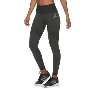 Adidas Interval Running Tights